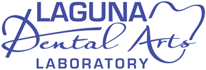 Laguna Dental Arts
