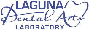 Laguna Dental Arts